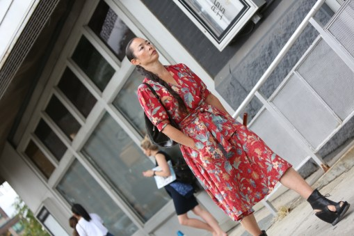 Mysoungsoo-Lee-nyfw-spring-2016-street-style-the-impression-183