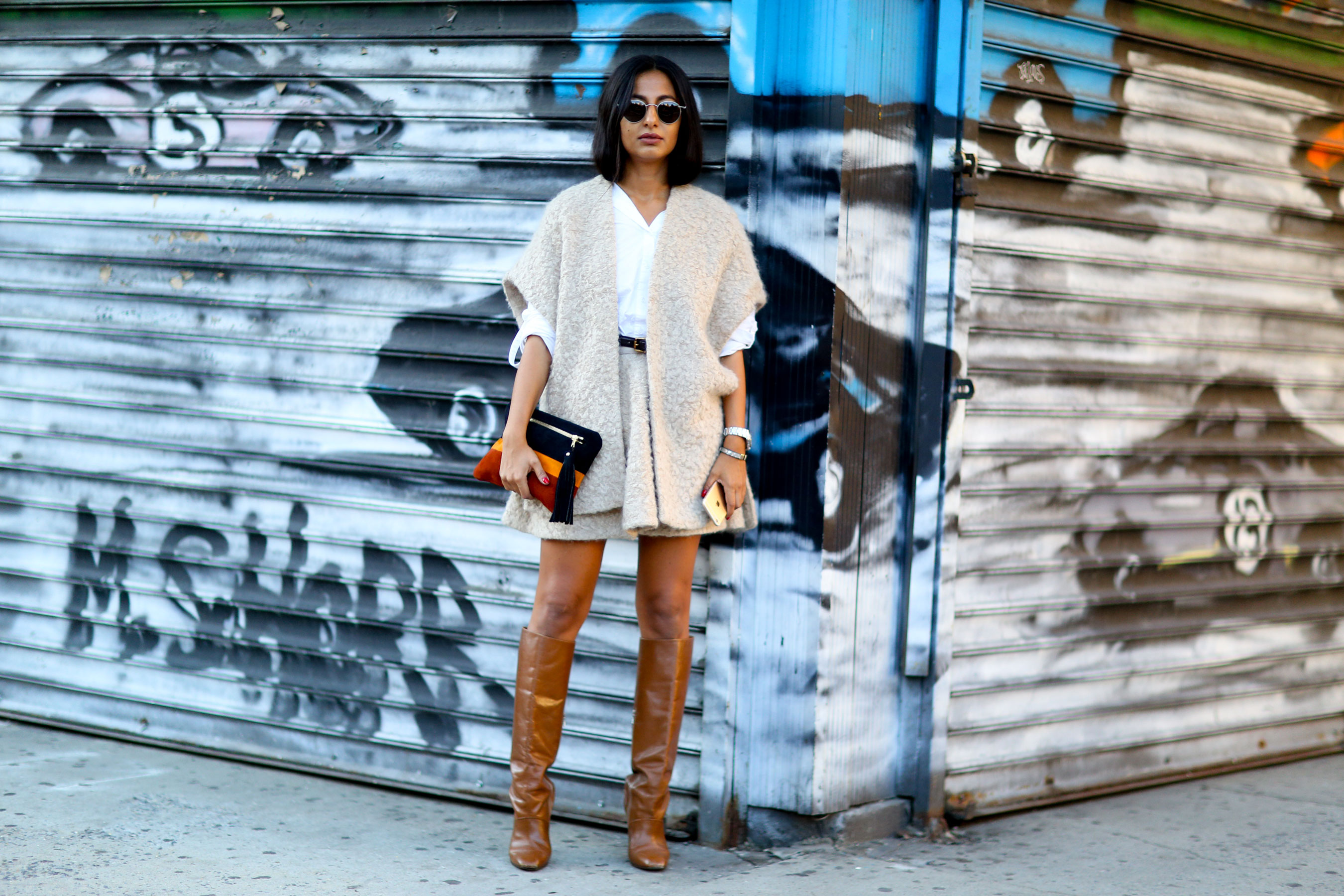 NEW-YORK-FASHION-WEEK-STREETS-STYLE-DAY5-spring-2016-fashion-show-the-impression-03 (1)
