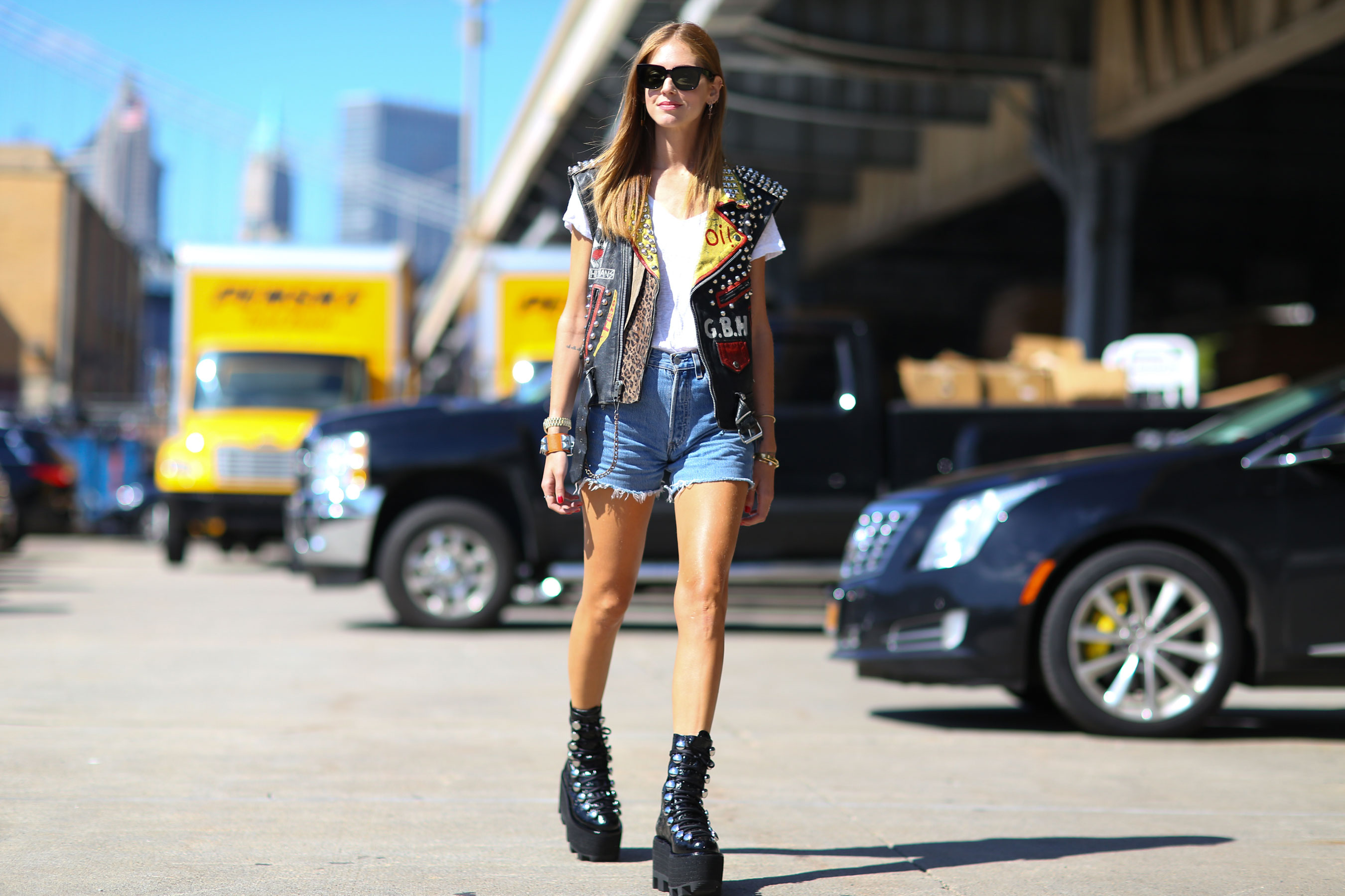 NEW-YORK-FASHION-WEEK-STREETS-STYLE-DAY5-spring-2016-fashion-show-the-impression-61