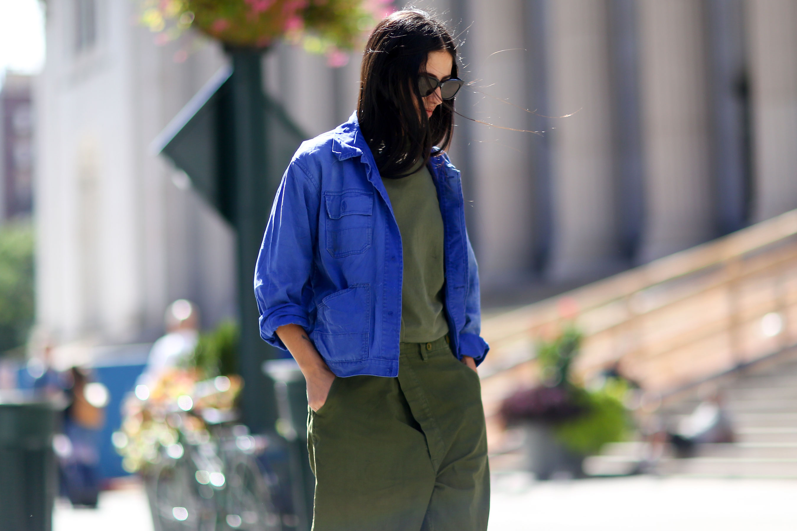 NEW-YORK-FASHION-WEEK-STREETS-STYLE-DAY5-spring-2016-fashion-show-the-impression-87