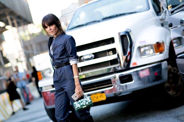 New York str RS16 1264
