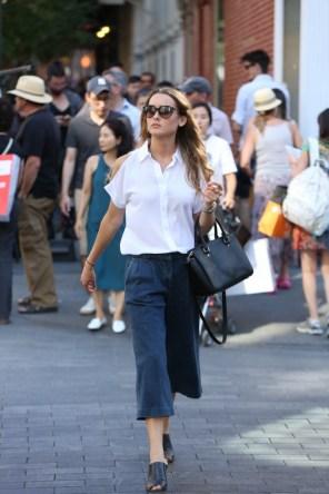 NewYork_Street_Fashion_100