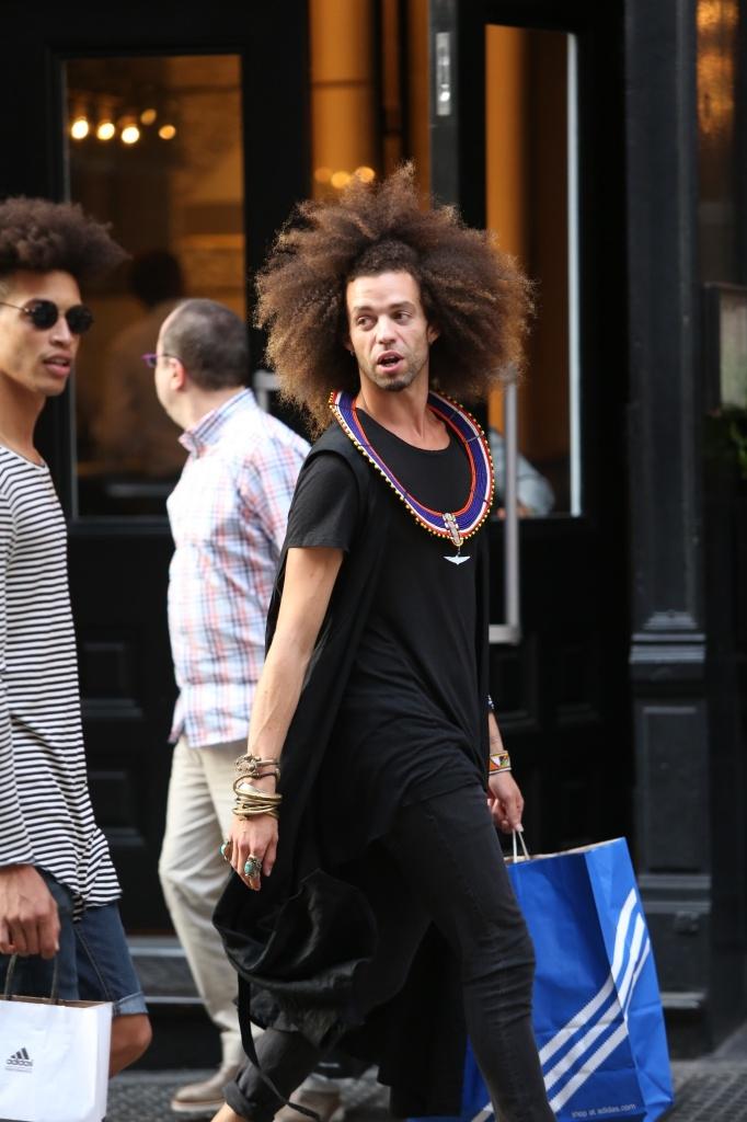 NewYork_Street_Fashion_64