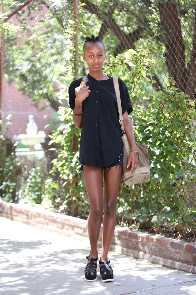 NewYork_Street_Fashion_74