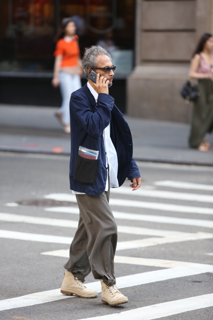 NewYork_Street_Fashion_88