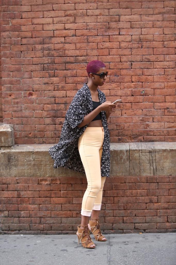 NewYork_Street_Fashion_89