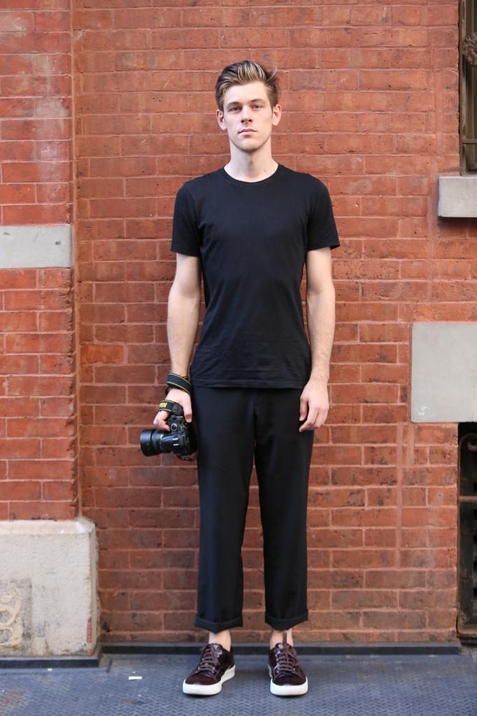 NewYork_Street_Fashion_98