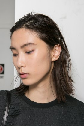 OHNE-TITEL-beauty--spring-2016-fashion-show-the-impression-04