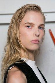 OHNE-TITEL-beauty--spring-2016-fashion-show-the-impression-32