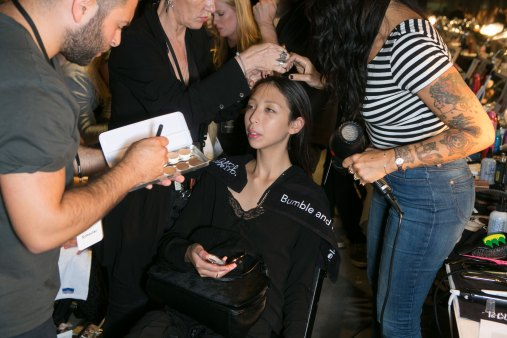 PROENZA-SCHOULER-beauty-spring-2016-fashion-show-the-impression-11