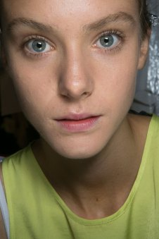 PROENZA-SCHOULER-beauty-spring-2016-fashion-show-the-impression-22