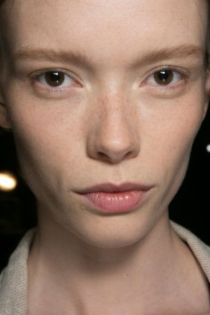 PROENZA-SCHOULER-beauty-spring-2016-fashion-show-the-impression-26