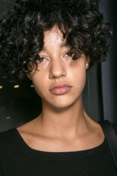 PROENZA-SCHOULER-beauty-spring-2016-fashion-show-the-impression-40
