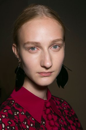 PROENZA-SCHOULER-beauty-spring-2016-fashion-show-the-impression-48