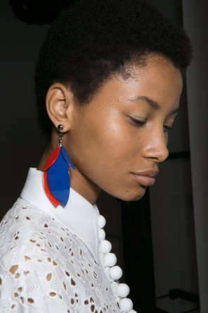 PROENZA-SCHOULER-beauty-spring-2016-fashion-show-the-impression-58