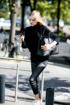 Paris-fashion-week-street-style-day-1-september-2015-the-impression-002