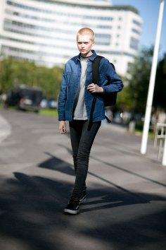 Paris-fashion-week-street-style-day-1-september-2015-the-impression-016