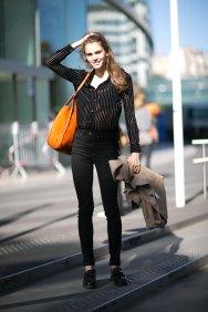 Paris-fashion-week-street-style-day-1-september-2015-the-impression-020