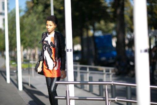 Paris-fashion-week-street-style-day-1-september-2015-the-impression-030