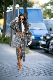 Paris-fashion-week-street-style-day-1-september-2015-the-impression-050