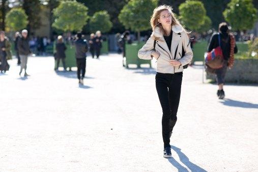 Paris-fashion-week-street-style-day-2-september-2015-the-impression-001