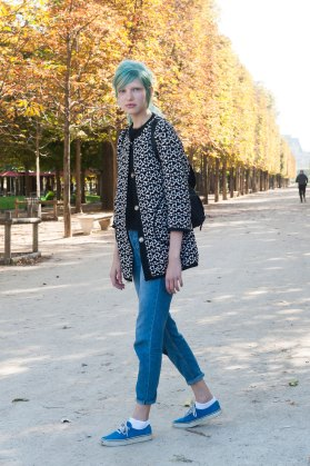 Paris-fashion-week-street-style-day-2-september-2015-the-impression-019