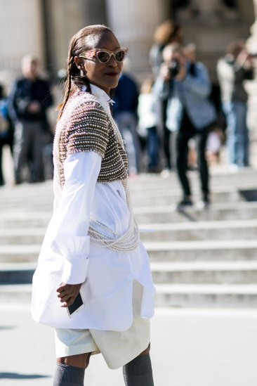Paris-fashion-week-street-style-day-2-september-2015-the-impression-036