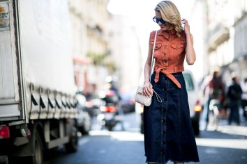 Paris-fashion-week-street-style-day-2-september-2015-the-impression-040