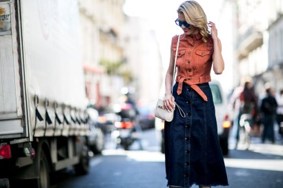 Paris-fashion-week-street-style-day-2-september-2015-the-impression-040