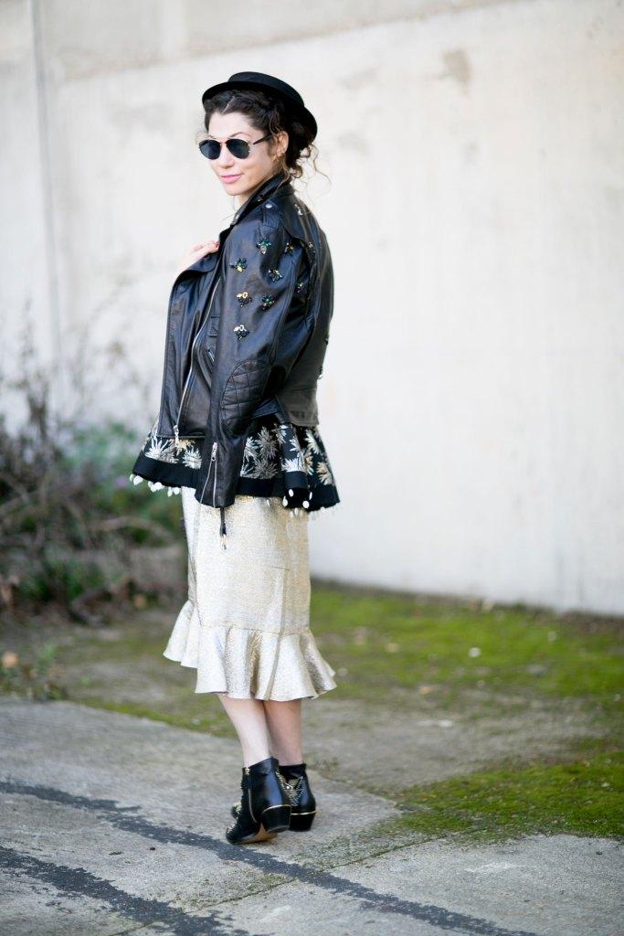 Paris-fashion-week-street-style-day-2-september-2015-the-impression-043