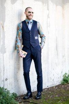 Paris-fashion-week-street-style-day-2-september-2015-the-impression-047