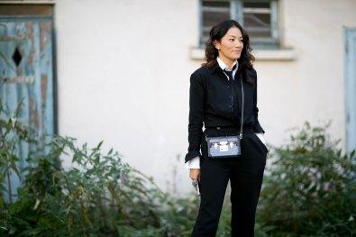 Paris-fashion-week-street-style-day-2-september-2015-the-impression-053