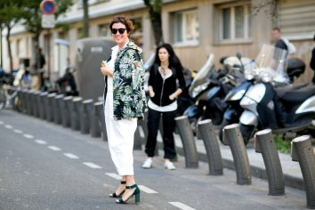 Paris-fashion-week-street-style-day-2-september-2015-the-impression-073