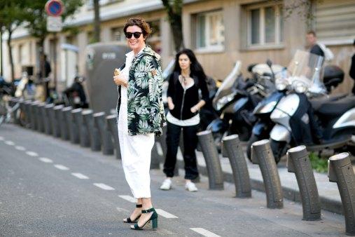 Paris-fashion-week-street-style-day-2-september-2015-the-impression-073