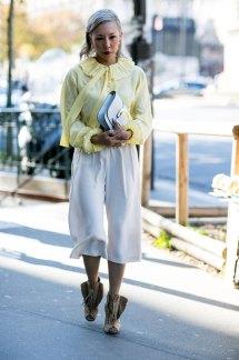 Paris-fashion-week-street-style-day-2-september-2015-the-impression-079