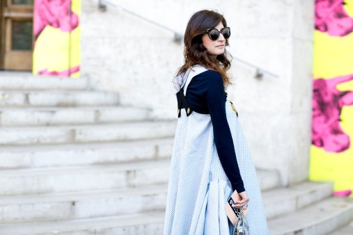 Paris-fashion-week-street-style-day-2-september-2015-the-impression-086