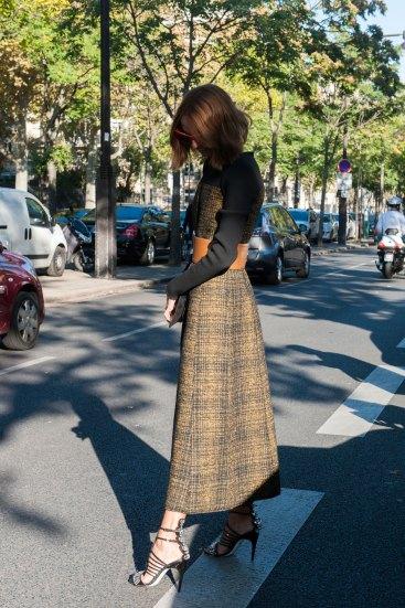 Paris-fashion-week-street-style-day-2-september-2015-the-impression-089