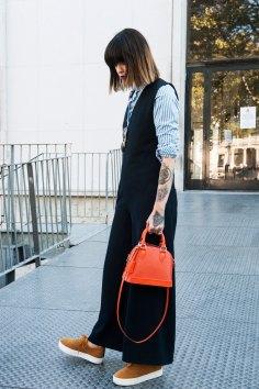Paris-fashion-week-street-style-day-2-september-2015-the-impression-096