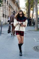Paris-fashion-week-street-style-day-2-september-2015-the-impression-102