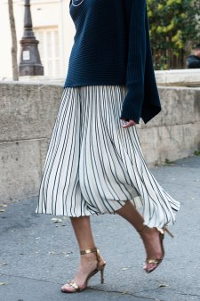 Paris-fashion-week-street-style-day-2-september-2015-the-impression-105