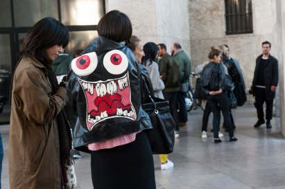 Paris-fashion-week-street-style-day-2-september-2015-the-impression-115