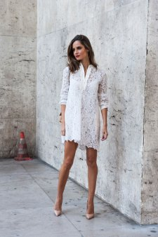 Paris-fashion-week-street-style-day-2-september-2015-the-impression-118