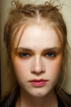 Pascal-Millet-spring-2016-beauty-fashion-show-the-impression-23