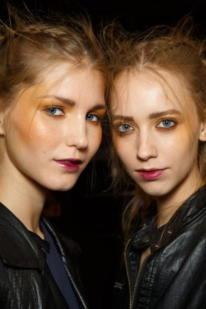 Pascal-Millet-spring-2016-beauty-fashion-show-the-impression-56