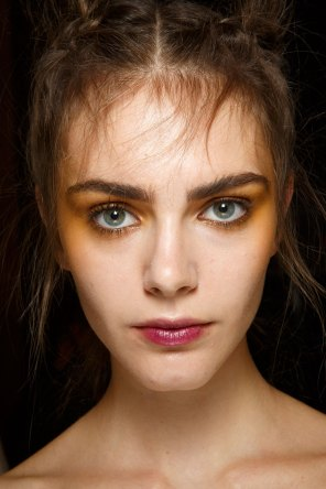 Pascal-Millet-spring-2016-beauty-fashion-show-the-impression-64