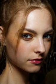 Pascal-Millet-spring-2016-beauty-fashion-show-the-impression-73