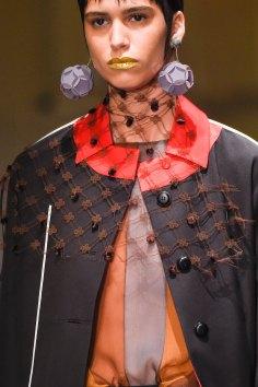Prada-spring-2016-close-ups-fashion-show-the-impression-013