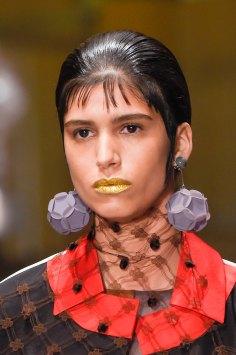 Prada-spring-2016-runway-beauty-fashion-show-the-impression-001
