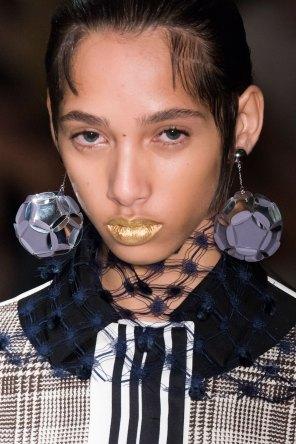 Prada-spring-2016-runway-beauty-fashion-show-the-impression-062