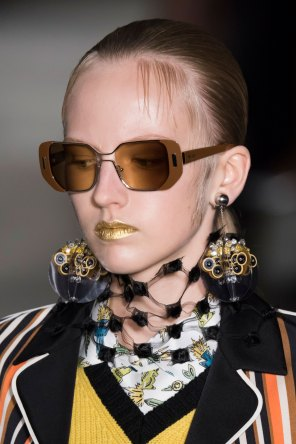 Prada-spring-2016-runway-beauty-fashion-show-the-impression-096
